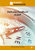 Methodenhandbuch ICAAP